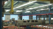 Verpackungsfabrik Ronsberg