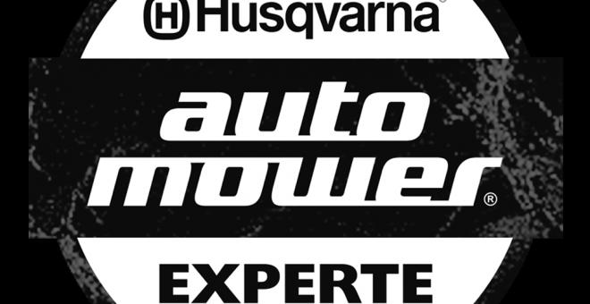 Automower-Experte2014